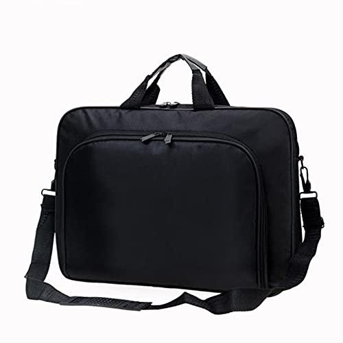 GDYJP Bag Back Back Back for LAVOLA for LAVOGGIO Bag Bag Business BUSINAL Bag Bud Office Borsa da Lavoro for Viaggi/Business/Scuola (Color : A, Size : 40 x 5.5 x 29cm)
