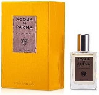 Acqua Di Parma Colonia Intensa Eau De Cologne Travel Spray 30ml/1oz