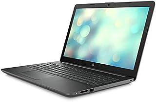 HP 6RR85EA A6-9225-8GB-128GB M.2 SSD-2GB RADEON 530-15.6 FHD -FREEDOS-GRİ NOTEBOOK