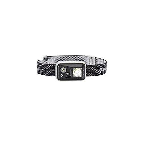 Black Diamond Spot Stirnlampe Aluminum 2019 Stirnlampe joggen