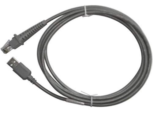 Datalogic - Data transfer cable