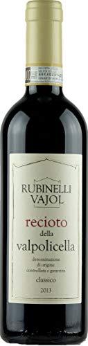 Rubinelli Recioto della Valpolicella 0.5L 2013