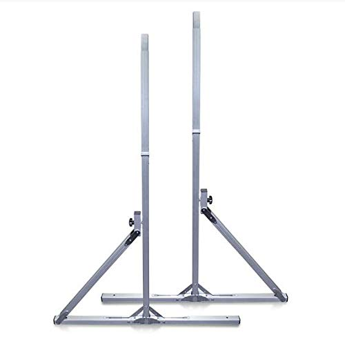 """Elite Screens Yard Master 2 Series, 53.1-inch Extension Legs for Yard Master 2 Projection Screens 