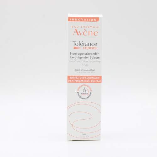 Avene Tolerance Control Balsam, 40 ml