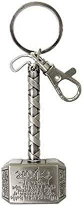 Thor keychains _image2