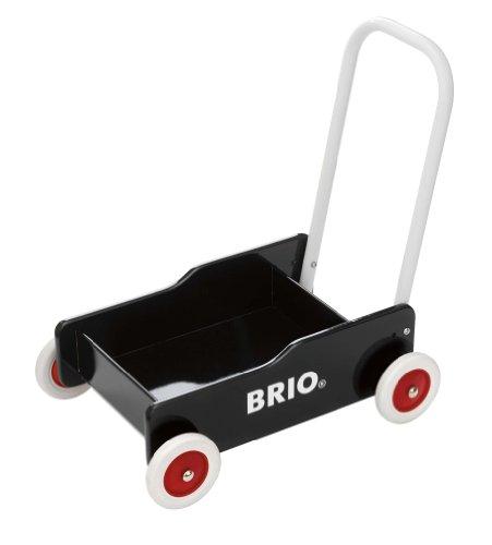 BRIO 31351 -...