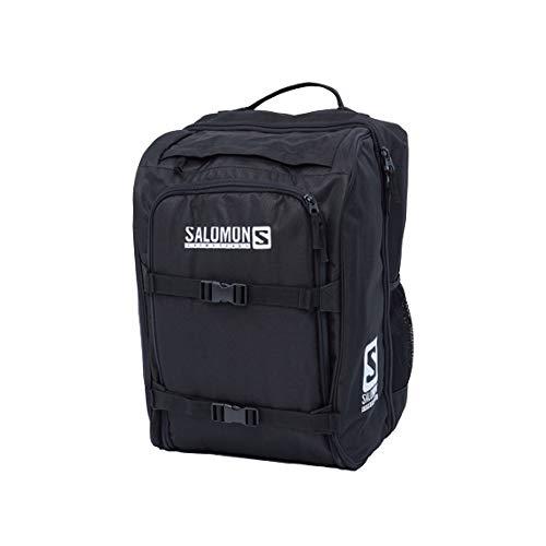 SALOMON(サロモン) ボード・ブーツバッグ SLMN BOOTS BAG (サロモン ブーツ バッグ) L41046900 BLACK NS