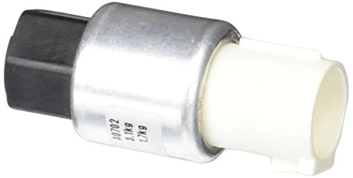 Standard Motor Products PCS119 A/C Low Pressure Cut-Off Switch