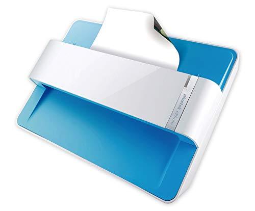 Plustek ePhoto Z300 Fotoscanner (600 x 600 dpi, USB) mit Einzugssensor