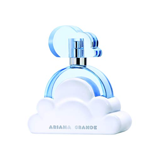 Ariana Grande Cloud Eau de parfum 50 ml