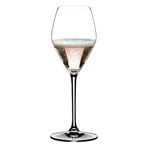 Riedel EXTREME ROSÉ/CHAMPAGNE PAY 4 GET...