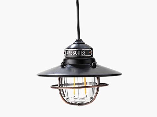 Barebones Edison Lichterkette, LED, USB-betrieben, tragbar