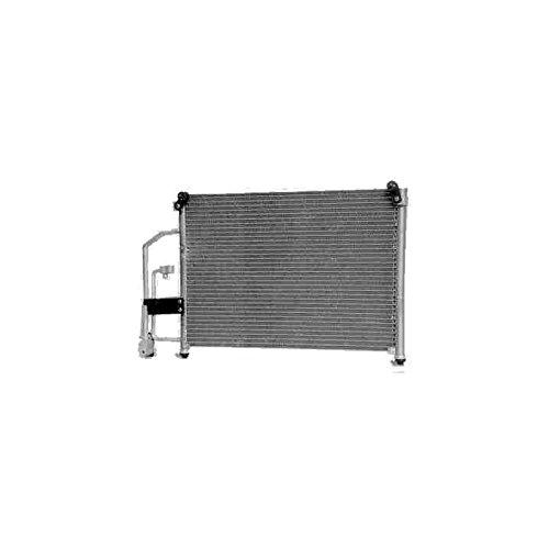 Delphi tsp0225252aire acondicionado componente