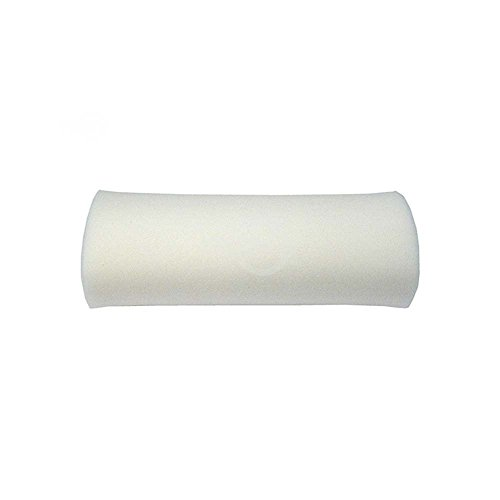 Foam Air Filter for Echo Replaces Echo 13017-00760