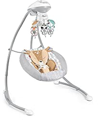 """Image of """"Fisher-Price Fawn Meadows...: Bestviewsreviews"""