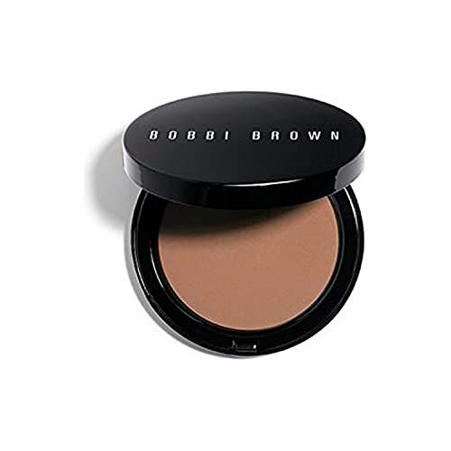 Bobbi Brown Bronzing Powder, No. 1 Golden Light, 0.28 Ounce