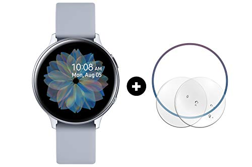 SAMSUNG Galaxy Watch Active2 Aluminium 44mm (Explorer Edition)