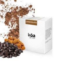 Café Especial K?a Chocolato 250g torrado em grãos