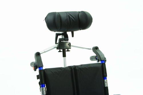 Drive Medical Universal Rollstuhl-Kopfstütze