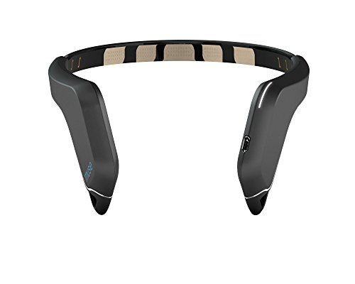 MUSE Headband Meditation Machine