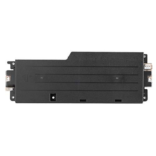 vige Netzteil Für Sony Playstation 3 PS3 Slim APS-306 EADP-185AB CECH-3001A Neue Ersatzteile Ersatz