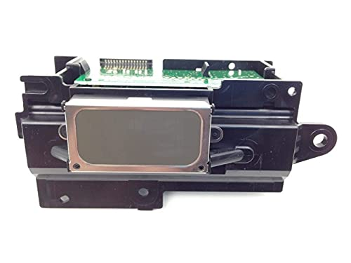 Neigei Accesorios de Impresora Original Nuevo F094000 F094001 F094010 Cabezal de impresión Cabezal de impresión Cabezal de Impresora Compatible con Epson Stylus C60 C62 CX3100 CX3200 I8100 STYC60