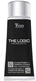 VIDAN(ビダン) THE LOGIC ザ ロジック医薬部外品