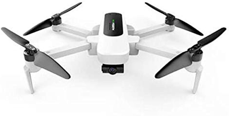 A la venta con descuento del 70%. DishyKooker H17s Zino,Control Remoto a Distancia,Drones. RC RC RC Drone Quadcopter Drone de Control Remoto Aeronaves Drones  en promociones de estadios
