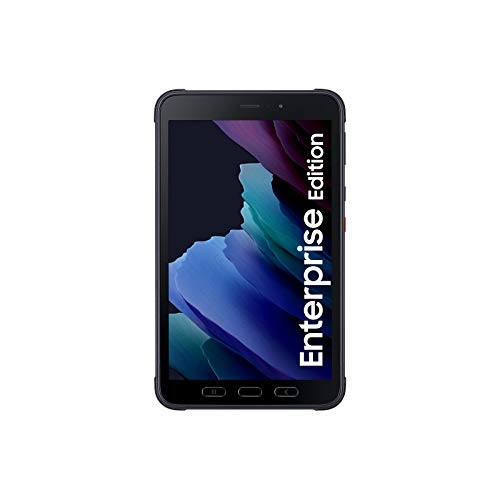 SAMSUNG Galaxy Tab Active 3 8' 4GB/64GB 4G Negro (Black) T575