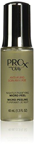 Olay ProX Micro-Peel, 1.3 Fl Oz