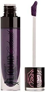 Rebel Rose MegaLast Liquid Catsuit Matte Lipstick (Deviant Damsel)