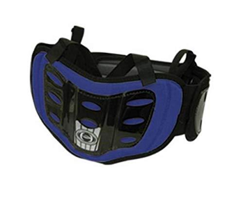 HRP Sports K-Rib Wrap (Blue, XX-Large 42-46in.)