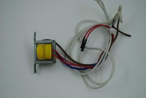 TRANSFORMADOR ROBOT DE COCINA LA COCINERA MODELOS LC9400 Y L