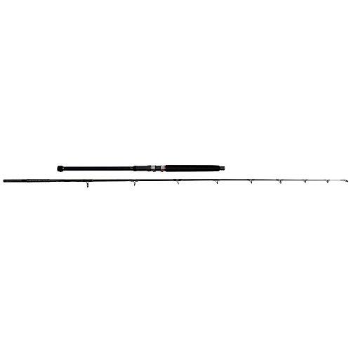 Shakespeare Ugly Stik GX2 - Barra para caña de pescar (montaje en barca, de 5,4 a 9,7 kg, 2,33 m)