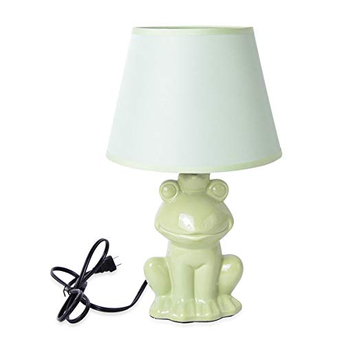 frog lamps