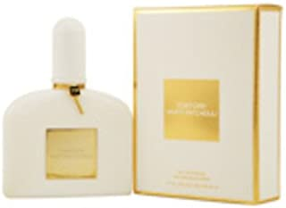 White Patchouli By TOM FORD FOR WOMEN 1.7 oz Eau De Parfum Spray