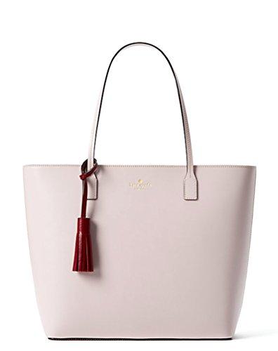 Kate Spade New York レディース カラー: ピンク