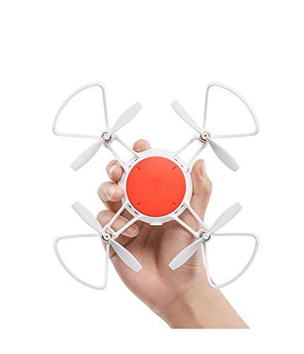 Xiaomi Drone Mini