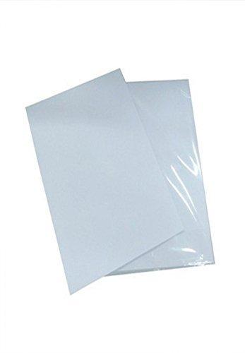Bramacartuchos Sub125g - Pack de 100 hojas de...