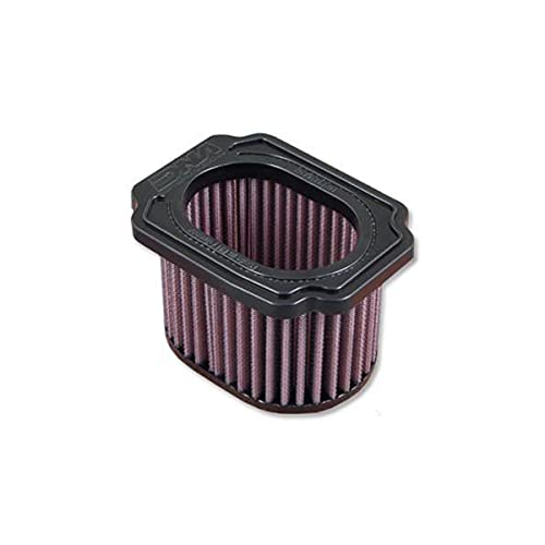 DNA High Performance Air Filter Compatible With XTZ 690 Tenere 700 Rally (20-21) PN: R-Y7N14-01