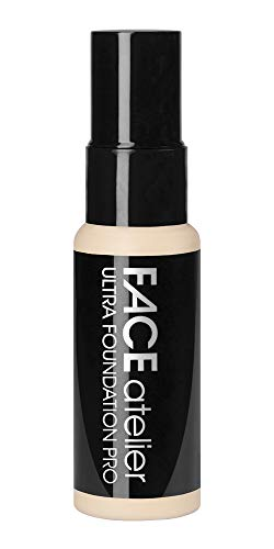 Face Atelier - Ultra Foundation Pro - Ivory