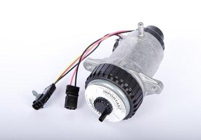 GM Genuine Parts 10226035 Fuel Filter