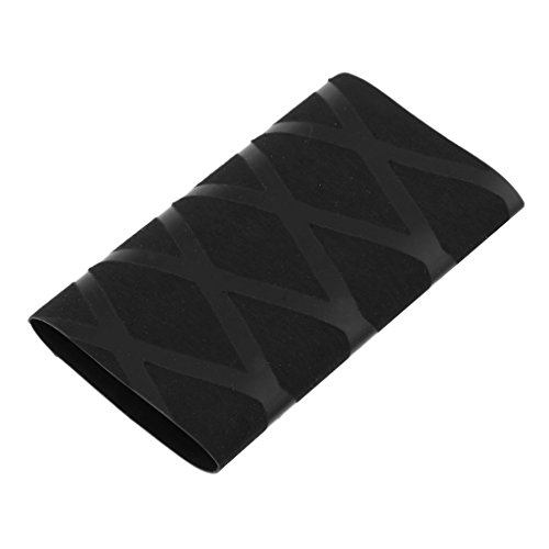 Best Prices! Tongina Racket Grip Tape for Tennis/Badminton/Fishing Rod and More, Anti Slip and Super...