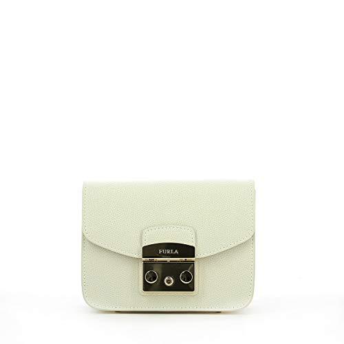 Furla Metropolis Mini Crossbody - Shoppers y bolsos de hombro Mujer