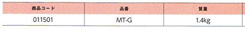 新潟精機 SK マグネタッチ MT-G