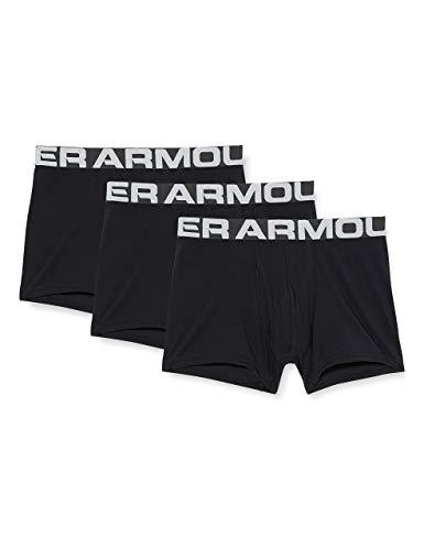 Under Armour Performance 2.0, Polo Hombre