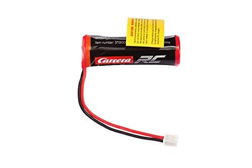 Carrera LiFePo4 accu 3,2 V 700 mAH 7 A RC, kleur Colorato, 370600050