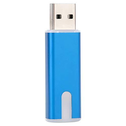 Weiyiroty U Memory Stick, Memory Storage...