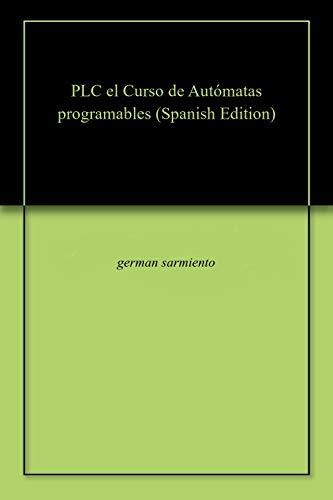 PLC el Curso de Autómatas programables