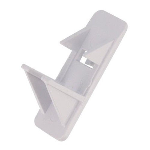 NEBOO WP67001716 For Whirlpool Refrigerator Shelf Support